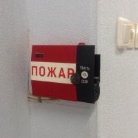 В омской гимназии нашли 16 нарушений