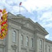 Оппозиция в Заксобрании получила только один комитет из семи