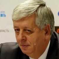 Уголовное дело омского экс-министра имущественных отношений передали в суд