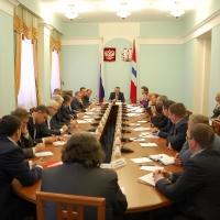 В Омской области создадут 600 новых рабочих мест