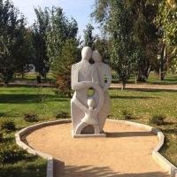 Омичей приглашают на семейный марафон  «Ехали медведи на велосипеде»