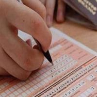 В Омской области 18 школьников сдали ЕГЭ на 100 баллов