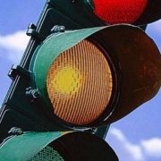 На проспекте Мира изменился режим светофоров