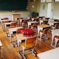 Новая программа даст зеленый свет одной смене в омских школах