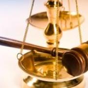 Узнать о своих правах можно в библиотеке, где юристы ведут бесплатный приём горожан