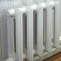 В Омске отопление отключат 6 мая