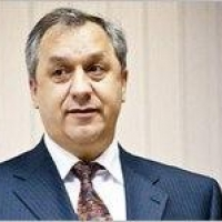 В Омске взорвали Mercedes лидера маршрутчиков