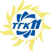 """""""ТГК-11"""" могут наказать за незаконное начисление платежей"""
