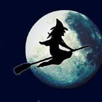 """Зарезавший жену-""""ведьму"""" омич утверждает, что она летала по квартире"""