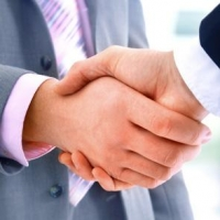 Число вакансий в Омске увеличилось на 12 процентов