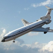 27 лет назад в омском аэропорту произошла авиакатастрофа