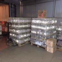 Омский бизнесмен может получить второй срок за подпольную реализацию алкоголя
