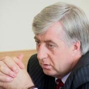 Мэр Омска обсудит проблемы местного самоуправления с Владимиром Путиным