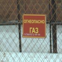 В сфере ЖКХ омский регион вошел в десятку лучших по реализации «майских указов» Президента