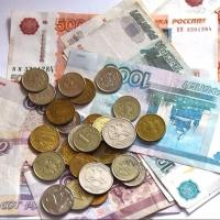 Омским должникам придется заплатить 200 тысяч за просроченные штрафы