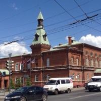 Стали известны все имена обновленного состава депутатов Омского горсовета