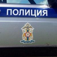 Омская полиция разыскивает похитителя золотых цепочек