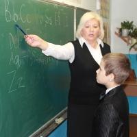 В Омской области не хватает врачей, учителей и агрономов