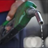 Стоимость бензина в Омске выросла на 20 копеек