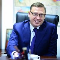 Бурков: Пока я не поднимаю вопрос кадровой чистки