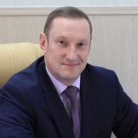 Дмитрий Крикорьянц назначен Министром по делам молодежи, физической культуры и спорта Омской области