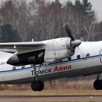 Омич купил на распродаже самолет за 393 тысячи рублей