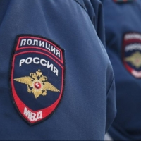 В Омской области пропала еще одна школьница