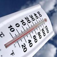 В Омской области спрогнозировали теплую погоду