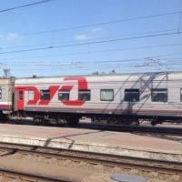 Омичи смогут приобретать билеты на поезд за 60 суток до отправления