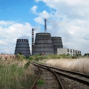 Омская ТЭЦ-5 снизила выбросы на 7 тысяч тонн