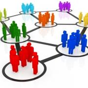 Правительство организует государственную социальную сеть