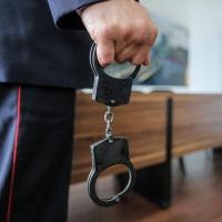В Омской области за поджог матери мужчина получил 3,5 года исправительной колонии