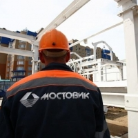 За погибшего на «Мостовике» сыне омичке выплатят 7,7 млн рублей