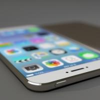 Стала известна дата презентации шестого iPhone
