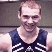 В Омске убили известного боксёра Ивана Климова