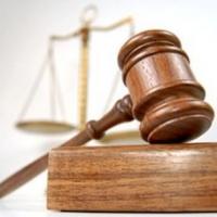 В Омске суррогатная мать через суд потребовала деньги за выкидыш