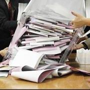 Наблюдатели сочли омские выборы скучными