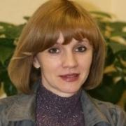 Омские студенты платили за нелегальное образование