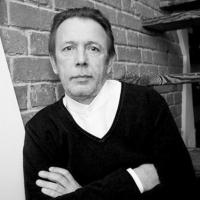 В Москве умер игравший в омском ТЮЗе актер Андрей Невраев