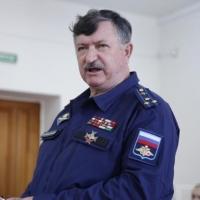 Самовыдвиженца Конобрицкого могут снять с выборов Горсовет Омска