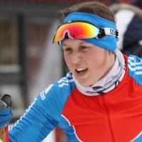 Омские паралимпийцы Григорий Мурыгин и Наталья Кочерова получили на чемпионате мира пять медалей
