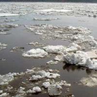 Омский минтранс защитит Красногорский гидроузел от паводка
