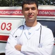 Омская область предоставит переселенцам почти тысячу рабочих мест