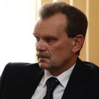Мэр Омска назначил нового директора департамента транспорта