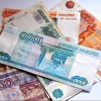 С омских фирм-должников приставы взыскали 51 миллион долга по зарплате