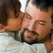 В Омске мужчина впервые смог стать матерью