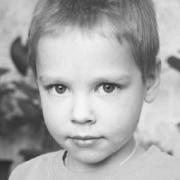 Пять рублей спасут жизнь ребёнка