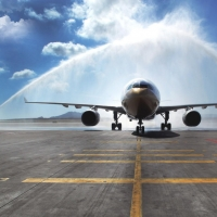 Минтранс хочет ввестиштрафы за задержки авиаперелетов