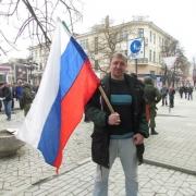 Парламент Крыма проголосовал за присоединение автономии к России