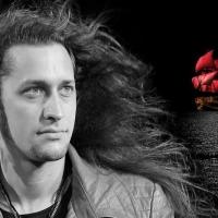 В омском театре «Арлекин» прозвучит Deep Purple